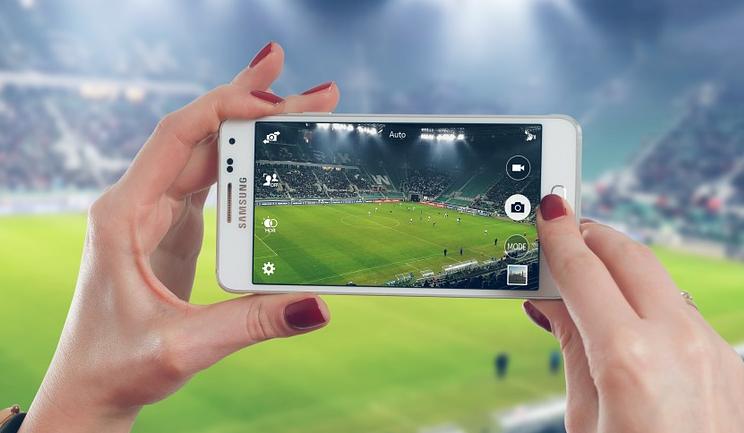 Live Stream fotball des 2020 - jan 2021