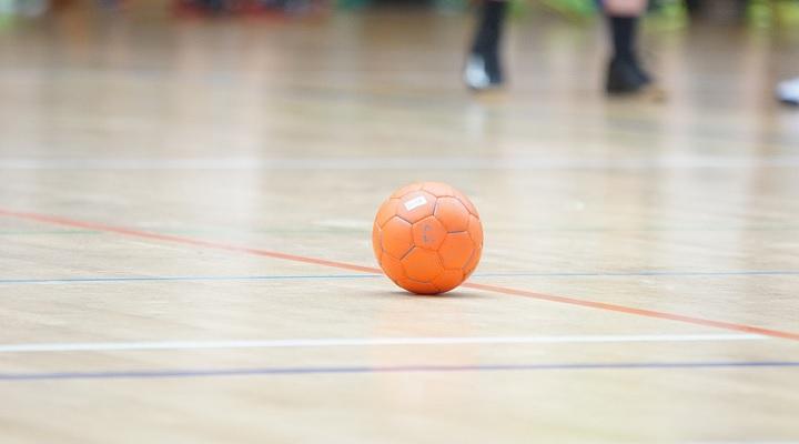 Free live stream Håndball VM 2021