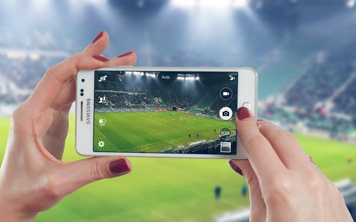 Livestream fotball i mai 2021 - Se gratis fotball