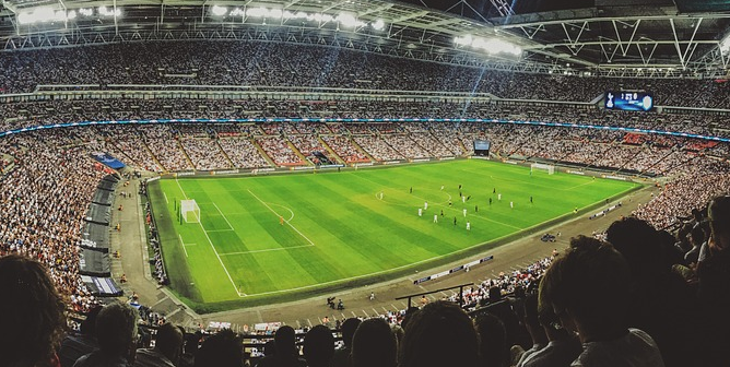 Livestream Bundesliga, Serie A og La Liga September 2021