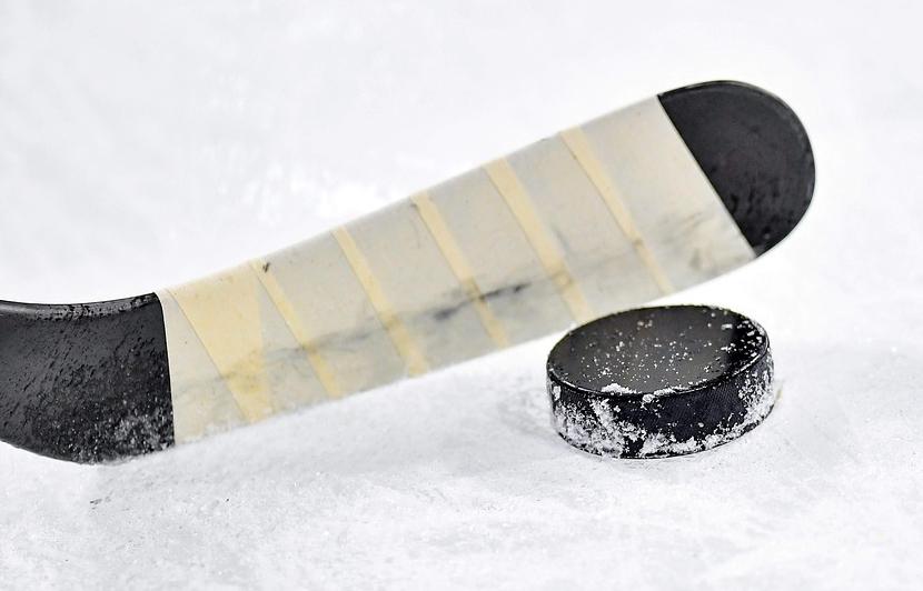 NHL 21/22 Spilletips, odds, spillplan og tabell