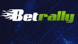 Betrally odds