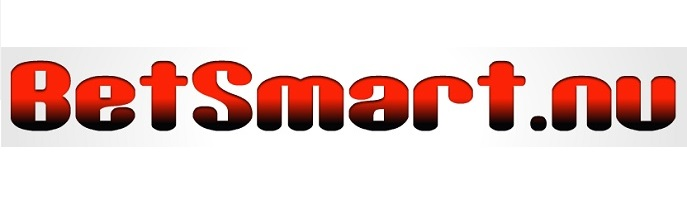 Betsmart.nu mobile logo