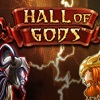 spill gratis hall of gods