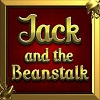 spill gratis Jack and the Beanstalk