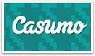 Casumo casinobonus