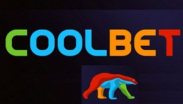 Coolbet odds