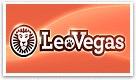 LeoVegas spilleselskap