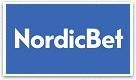 Nordicbet oddsbonus