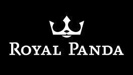Royal Panda odds
