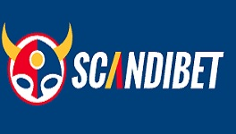 Scandibet odds