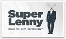 Superlenny spilleselskap