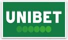 Odds Unibet